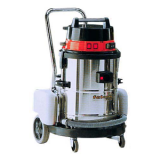 Vacuum Cleaner and Upholstery