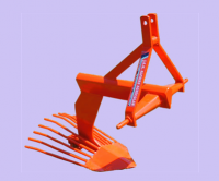Potato Harvester - 3 Point made