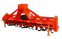 Rotary Tillers JF-3R