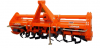 Offset Rotary Tillers