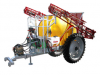 Trailed Field Sprayer 20/30