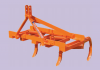 Simple Spring Cultivator